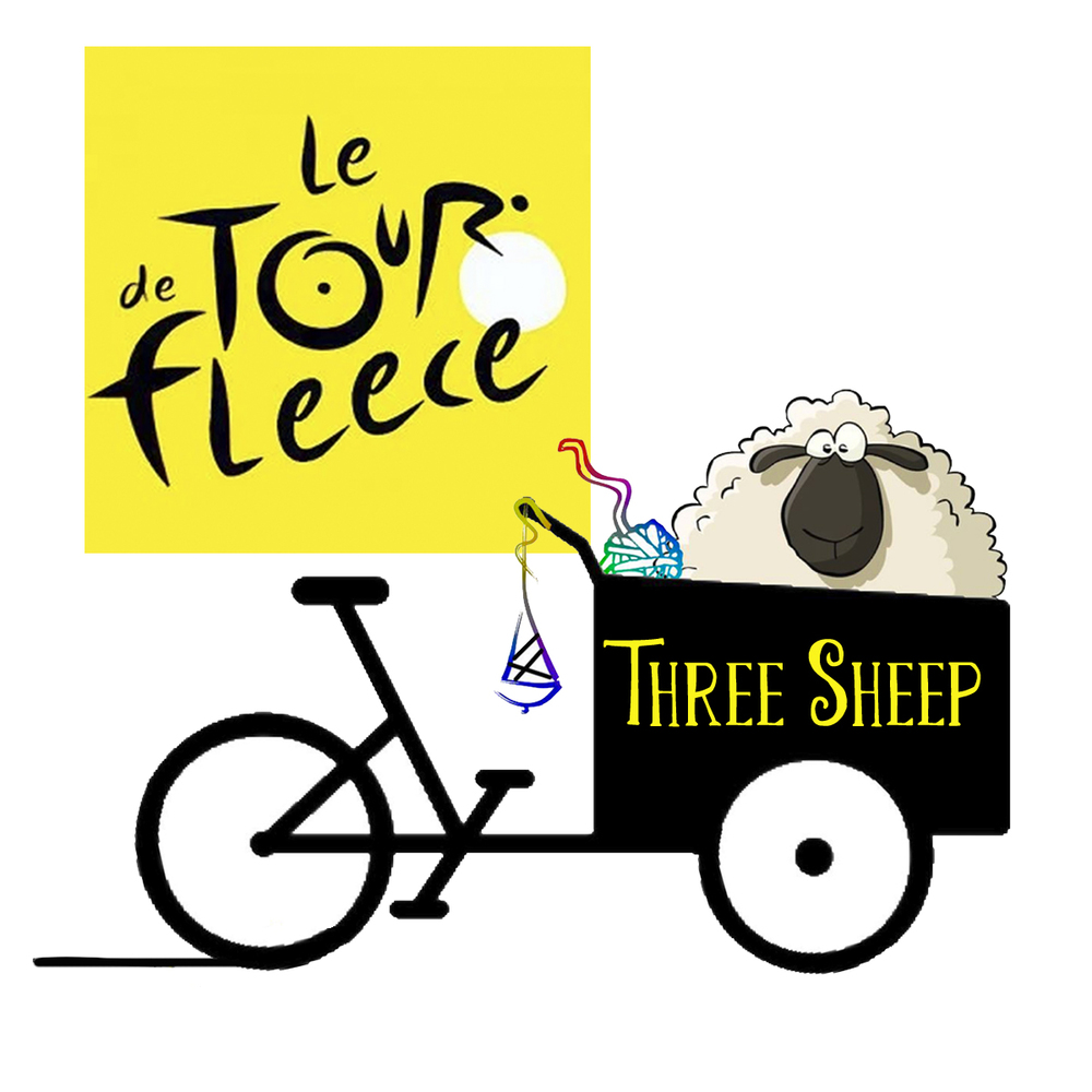 sheep in bike basket w tour logo.jpg