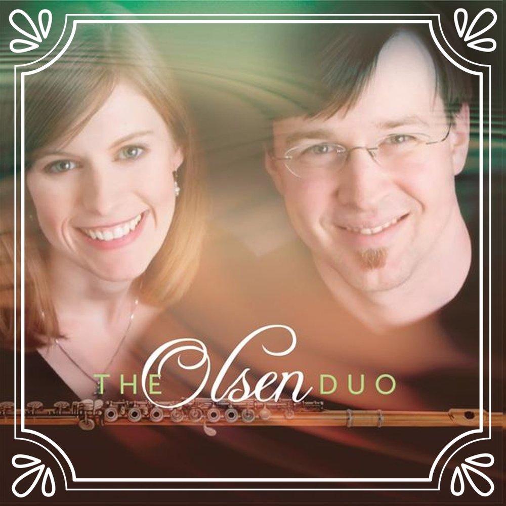 0086_olsen duo cd cover.jpg