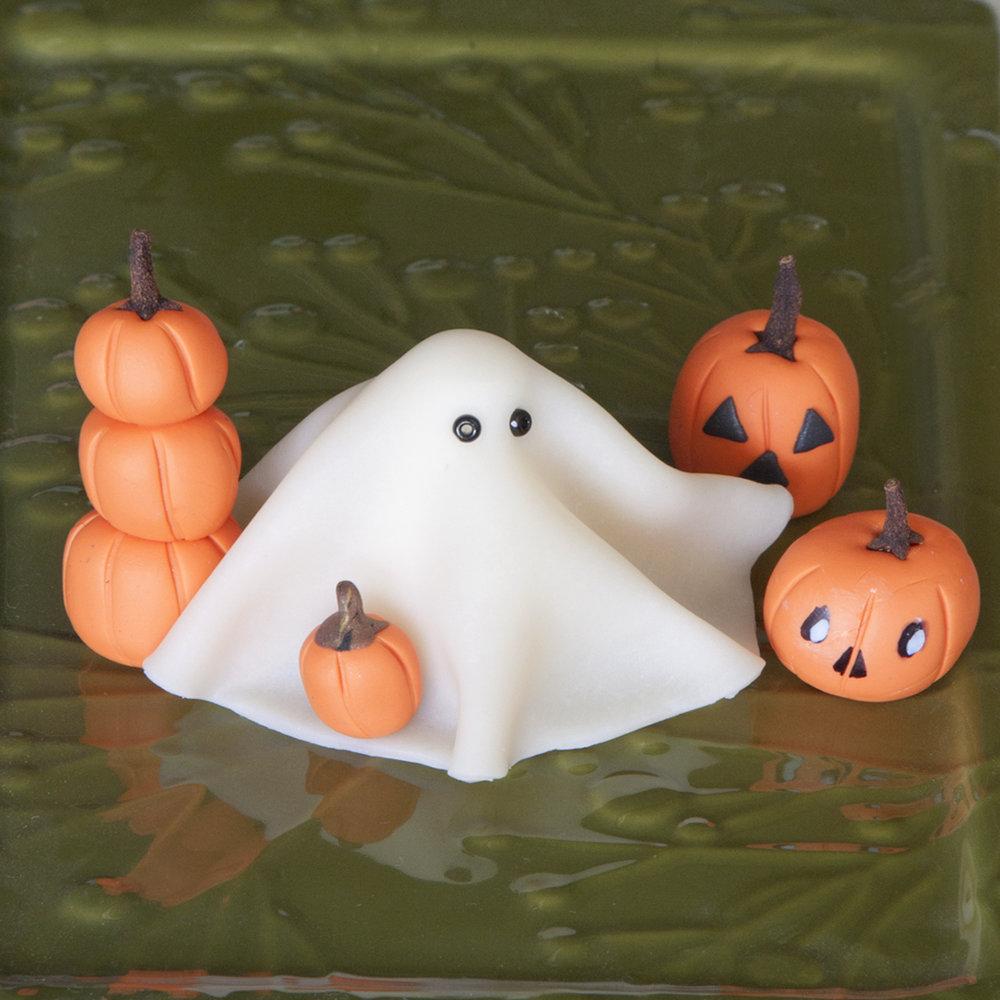kids halloween polymer _6901.jpg