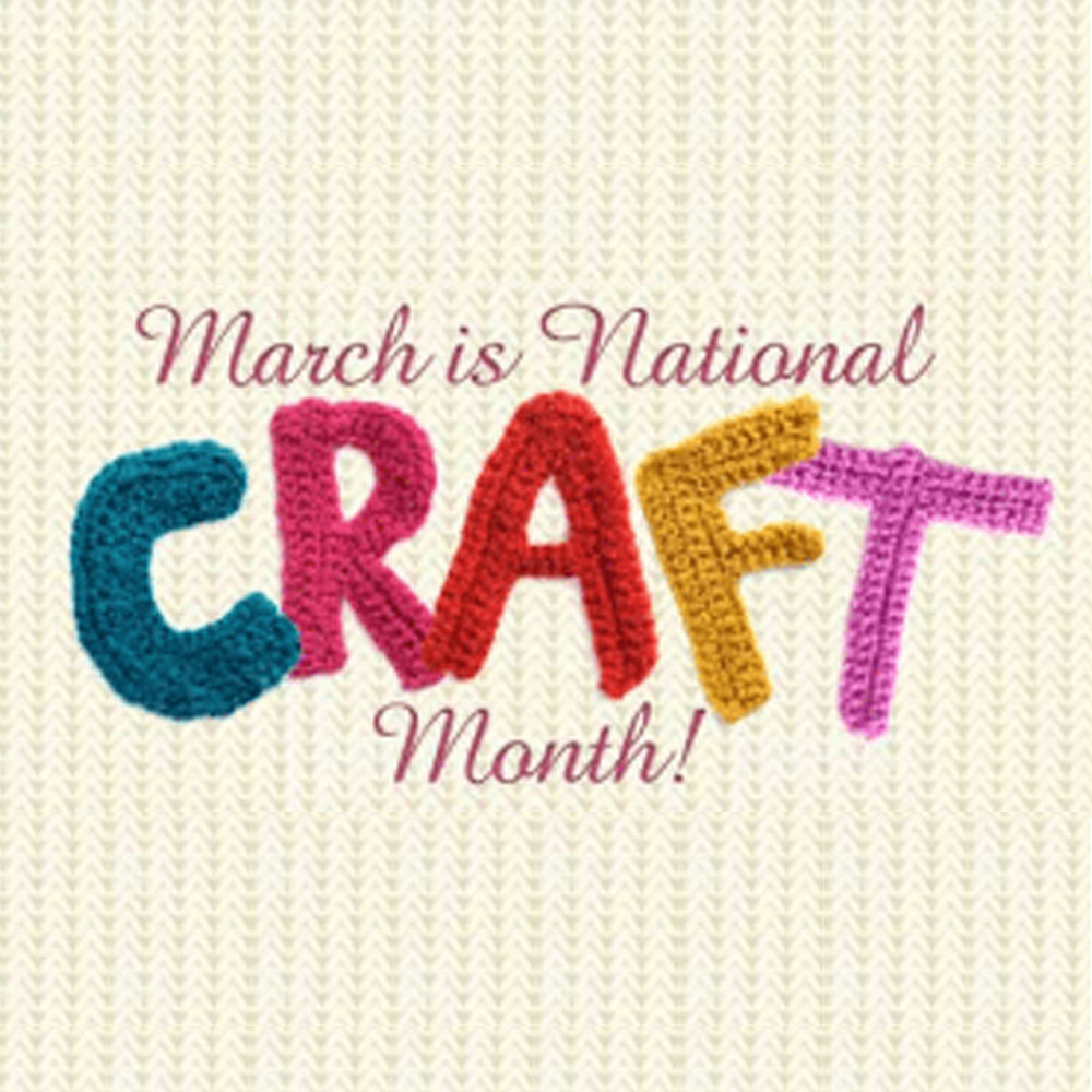 national craft month logos.jpg