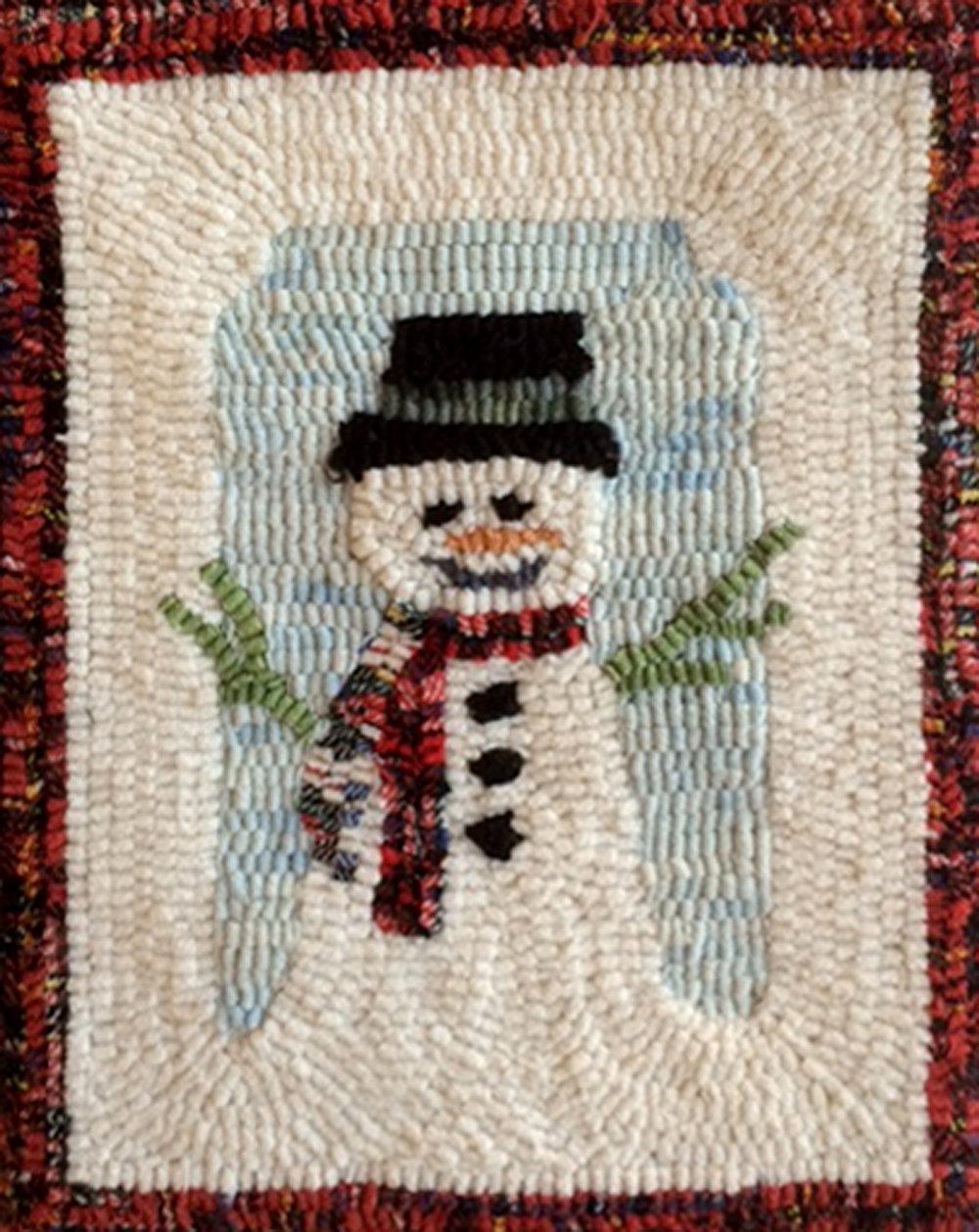 rug hook_snowman.jpg