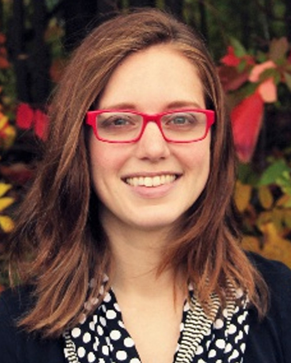 Lauren Hogue