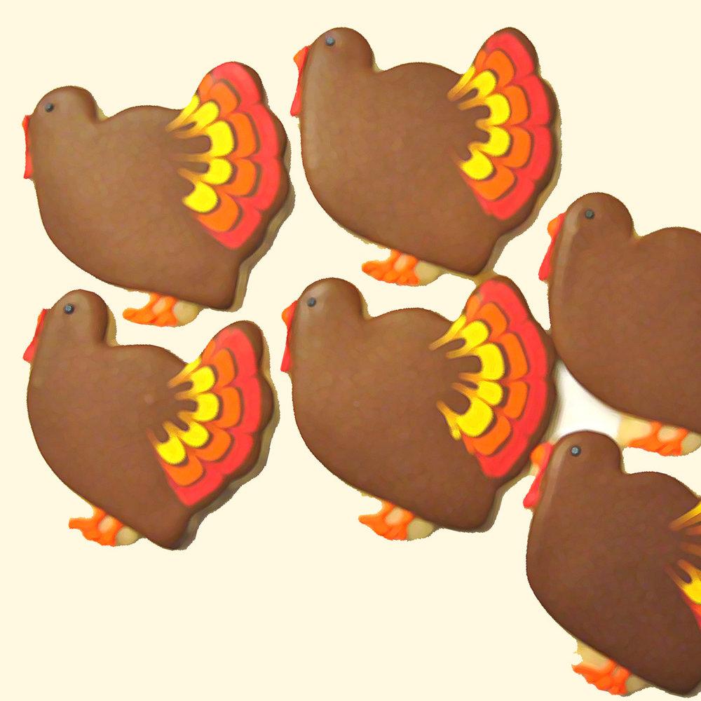thanksgiving cookies turkey.jpg