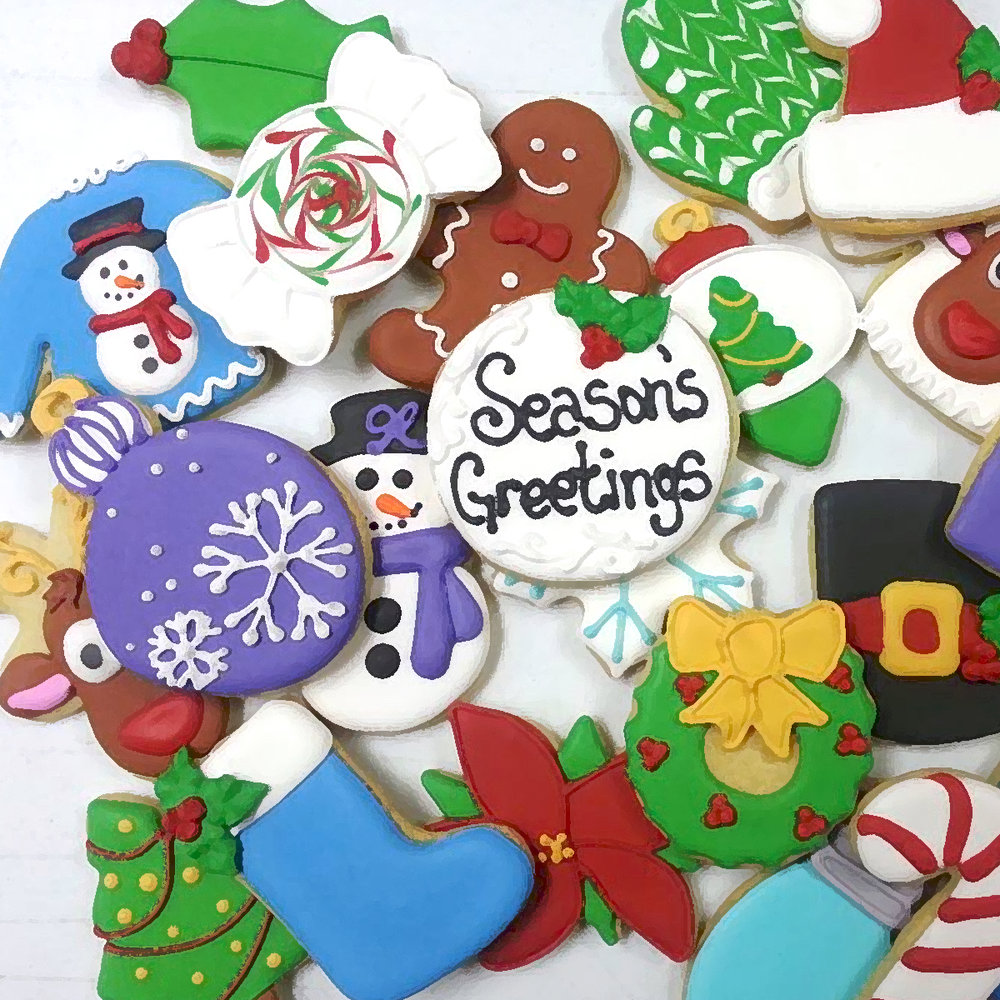 christmas cookies seasons greetings.jpg