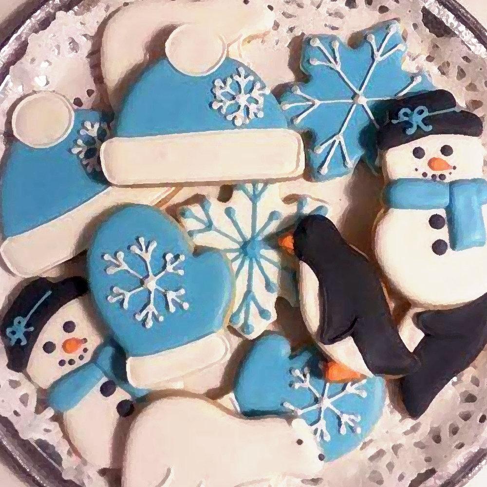 christmas cookies mittens.jpg