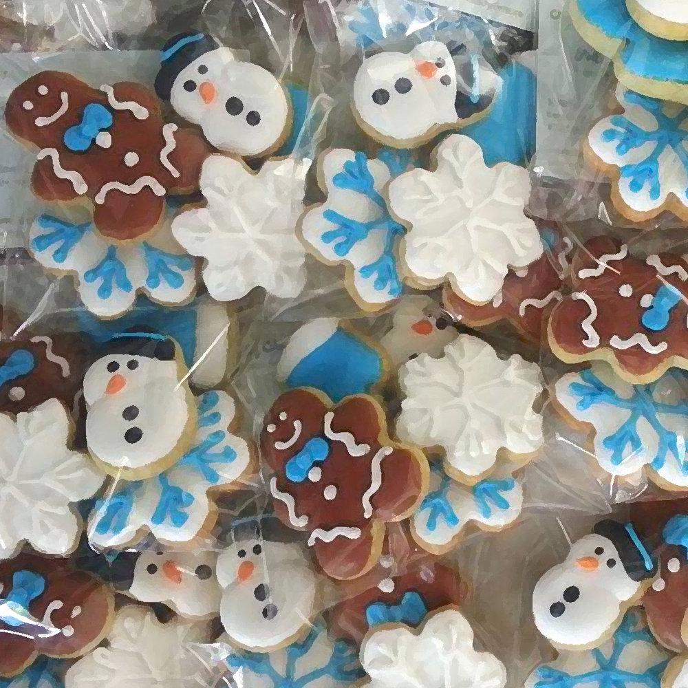 christmas cookies snowflakes.jpg
