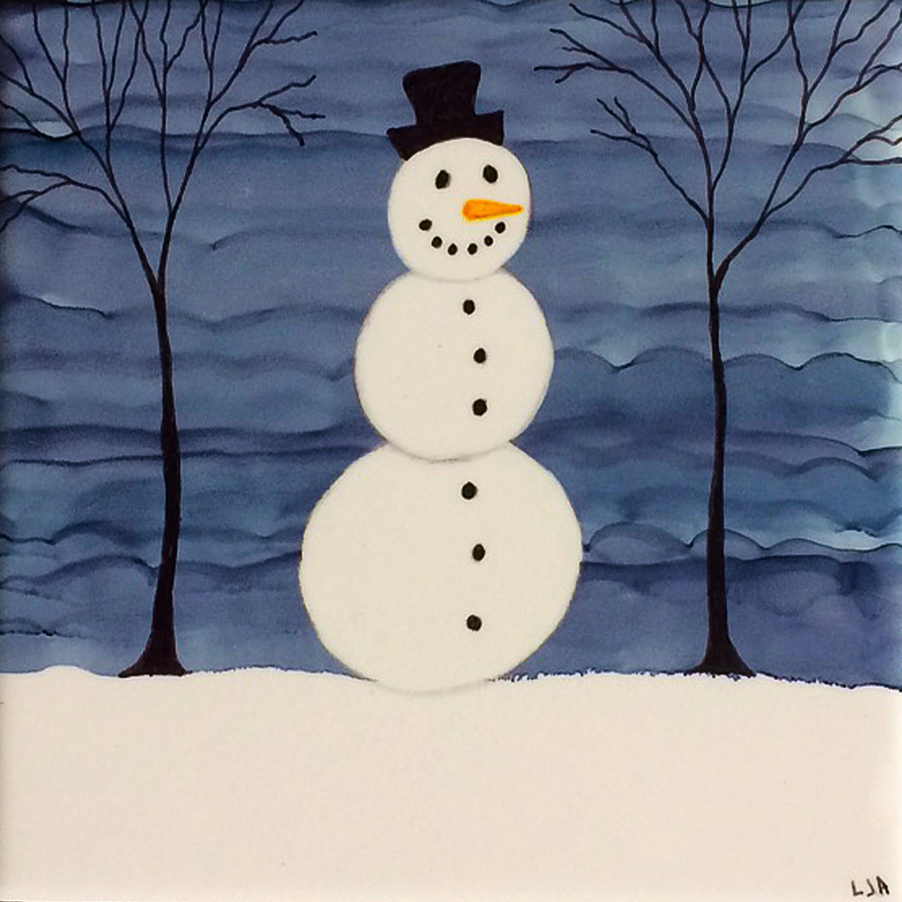 snowman alcohol ink_8292.jpg