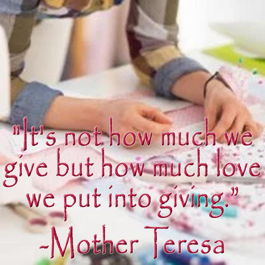 charity crafting_2.jpg
