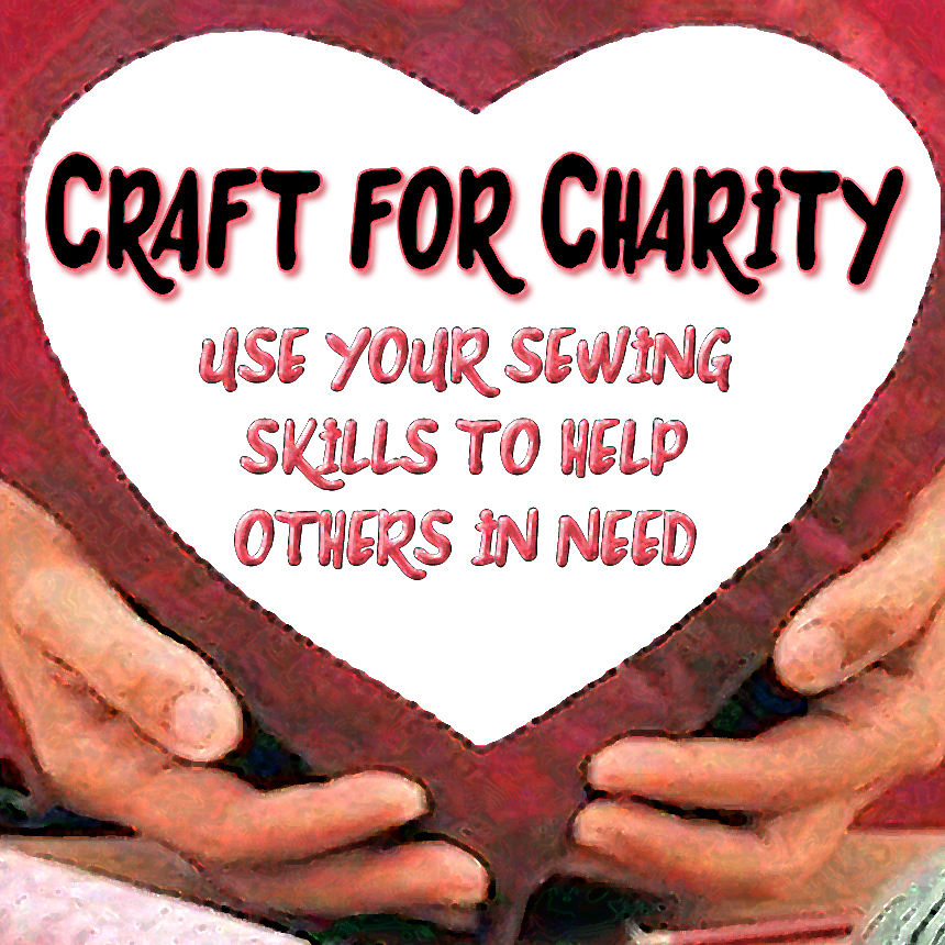 charity crafting_1.jpg