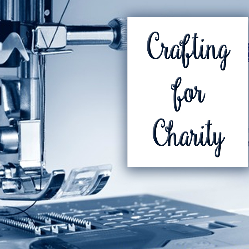 charity crafting_3.jpg