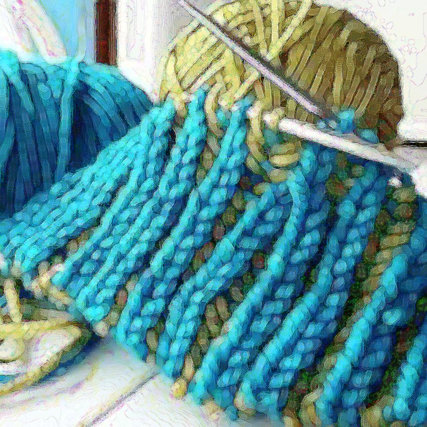 brioche knitting.jpg