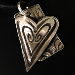 silver heart.jpg