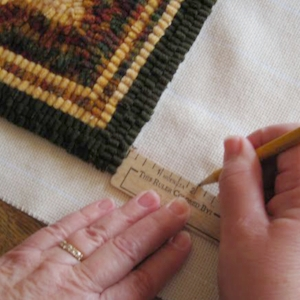 hooked rug finishing.jpg