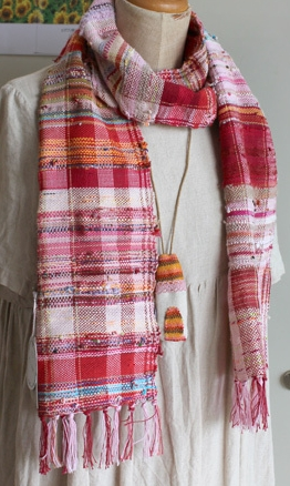 saori-weaving-japan-loom-vina-kosasih-14.jpg