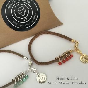 H&L Bracelets.jpg