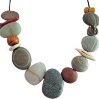6b8e865bb2ca1a4b5b32193e93d10d99--rock-necklace-polymer-clay-jewelry.jpg