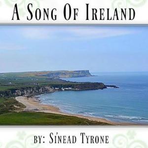 song of ireland-200DPI.jpg