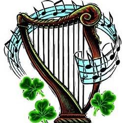 IrishHarp.jpg