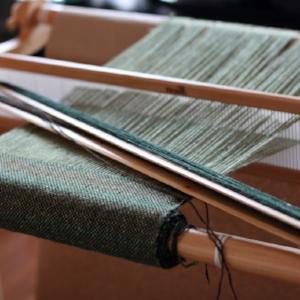weaving_1.jpg