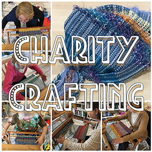 charity crafting hats.jpg