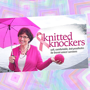 knitted knockers.jpg