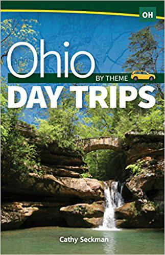 ohio day trips cathy seckman.jpg