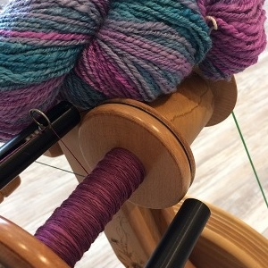 spinning 06.jpg