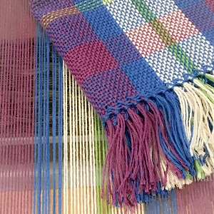 weaving 01.jpg