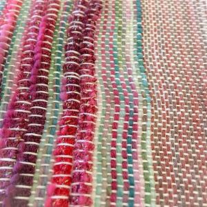 weaving 02.jpg