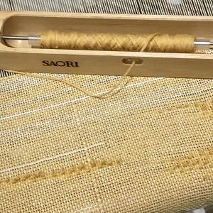 weaving 03.jpg