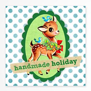 Handmade-Holiday_4.jpg