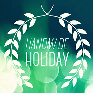 Handmade-Holiday_1.jpg