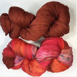 art yarn scarlet maples_300.png