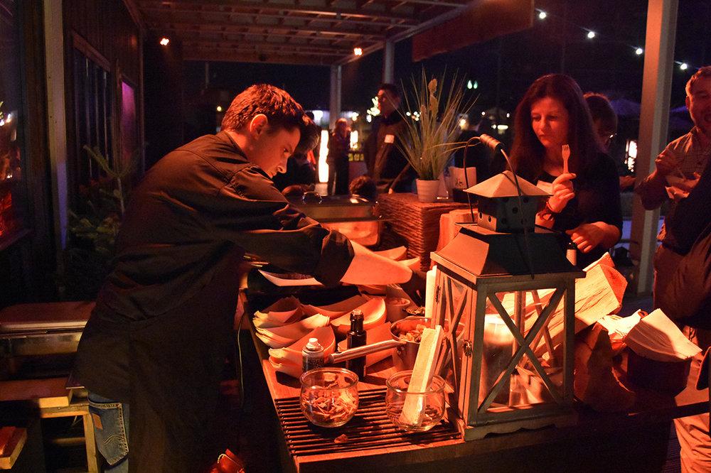 heycater-catering-service-berlin-event-heymeetup-040317-16.jpg