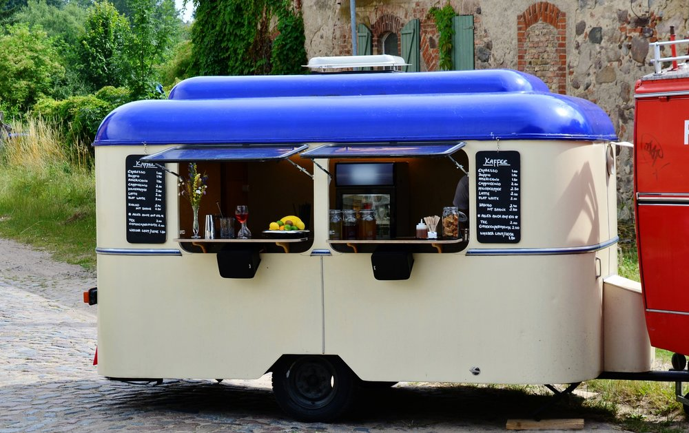 Image by berlin-streetfood.de
