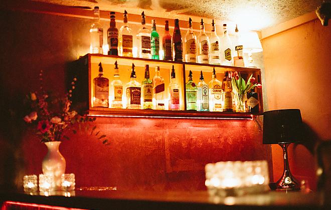 Kurhotel-Bar.jpg