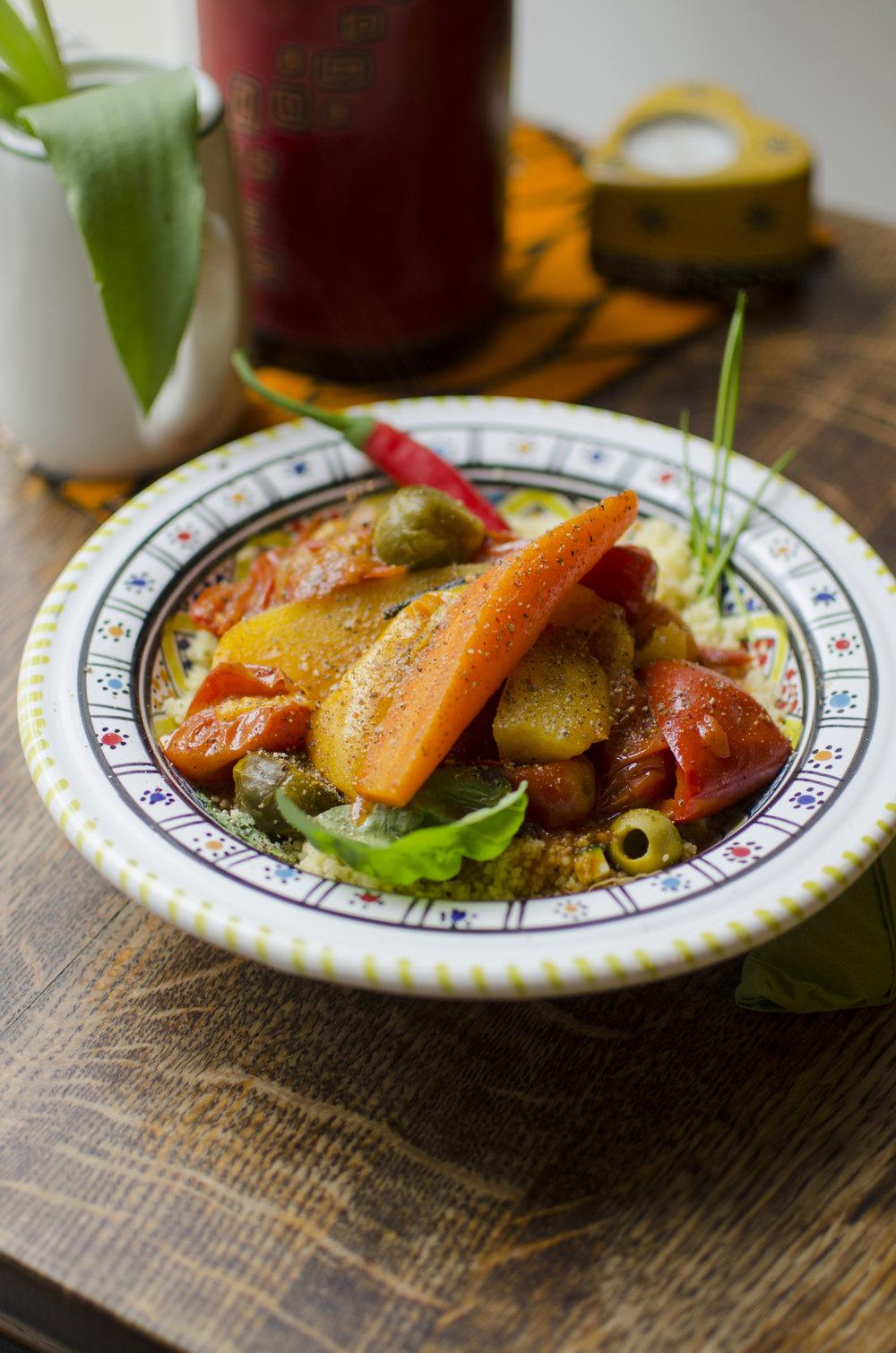 heycater-catering-service-berlin-atayacaffe-couscous-2 (1).jpeg