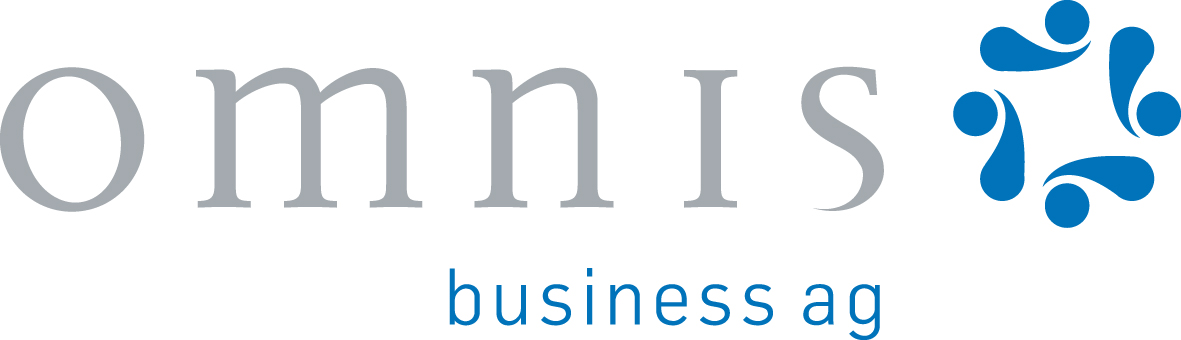 omnis business ag