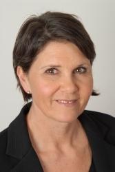 Irene Janssen Tschan