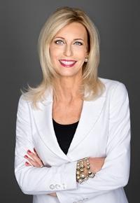 Marianne Ohnemus-Hüsser