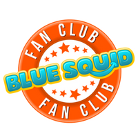 Fan Club Badge 200x200.png