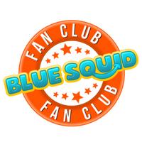 Fan Club Badge 200x200.png