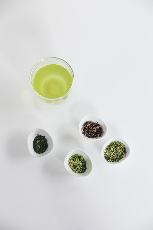 Tombo tea-1149.jpg