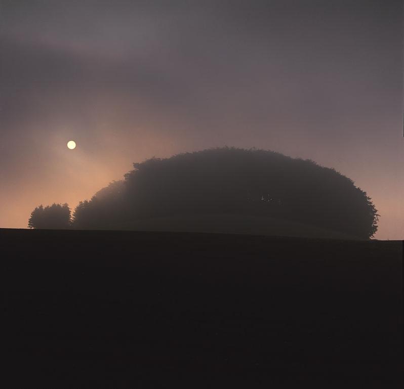 Skåne-Dunge-Gryning-Sol-199705-©.jpg