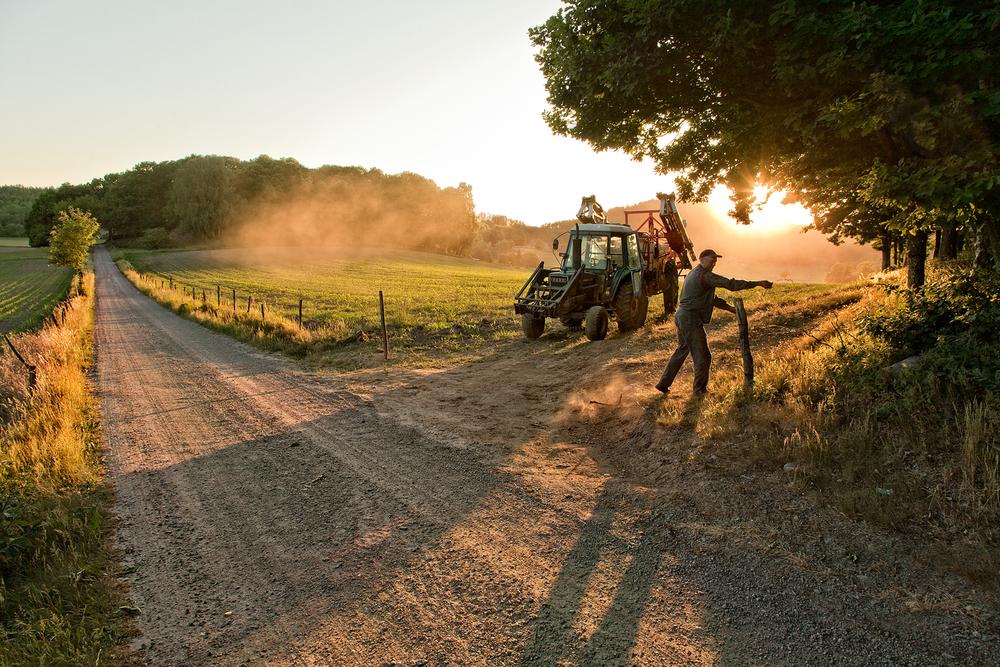 IMG_3455-Bonde-Traktor-eft-besprutning-Grusväg-Djurarp-On-1500px.jpg