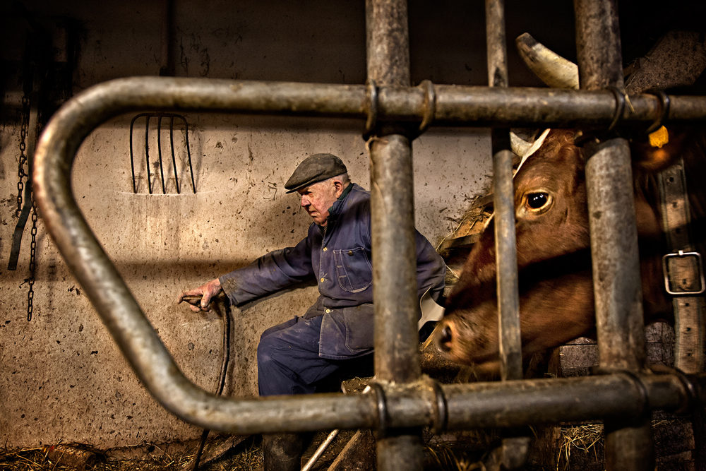 IMG_6901-Gösta-Karlsson-sitter-i-trappa-Mjölkko-Djurarp-On-1500px.jpg