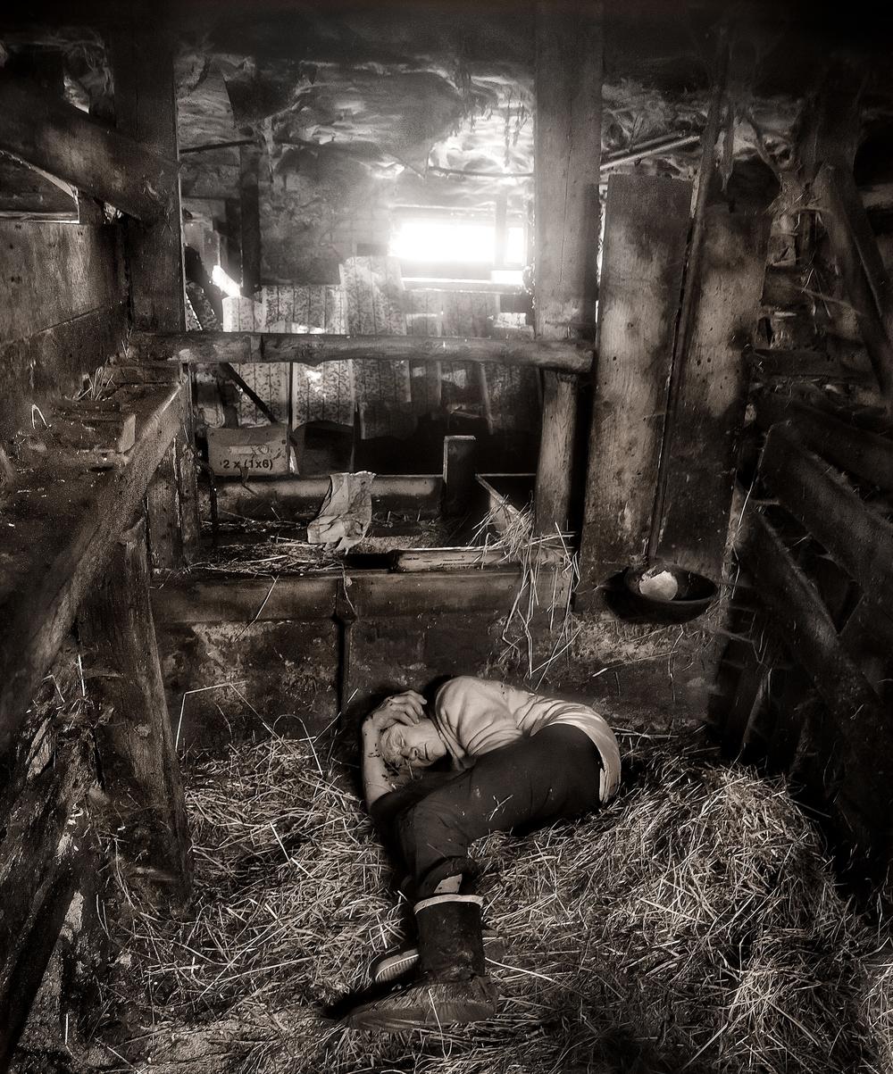 IMG_8835-Britt-sover-i-kobås-Ram-OK-On-DynC--KN.jpg