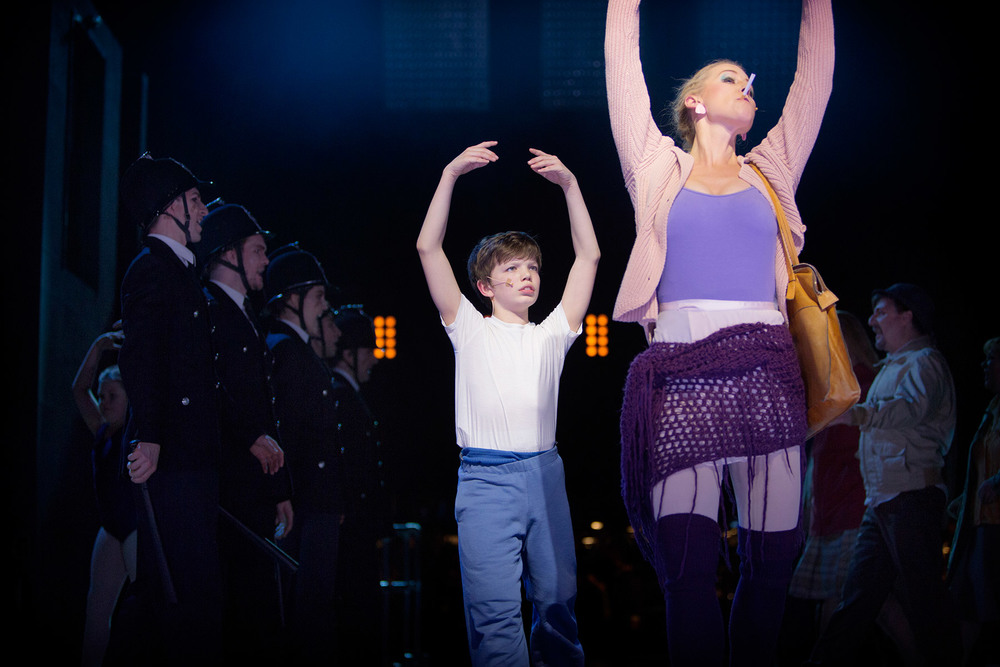 blogg-160205billyelliot6.jpg