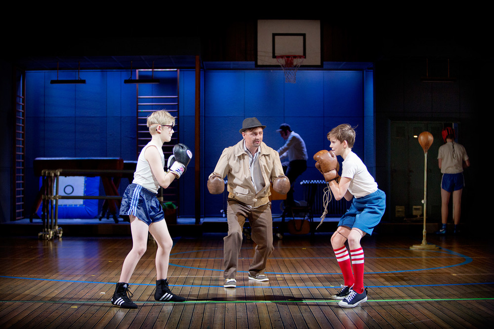 blogg-160129billyelliot2.jpg