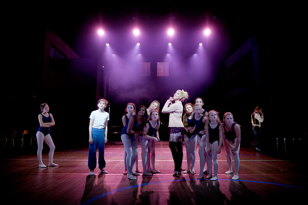 blogg-160129billyelliot5.jpg